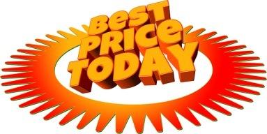 bargain_price_cakes