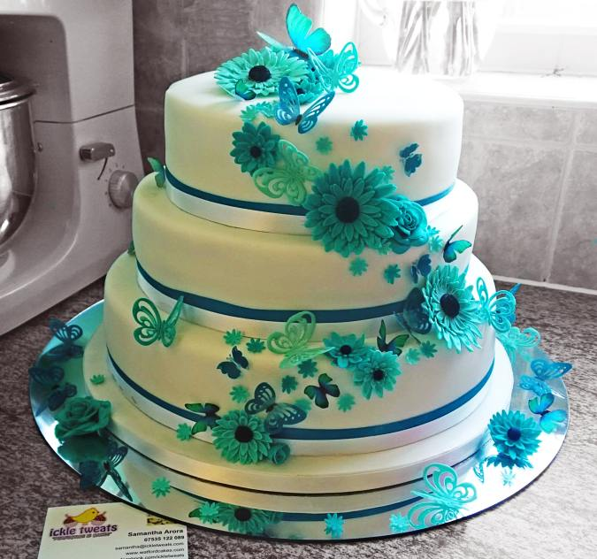 wedding_cakes_manchester