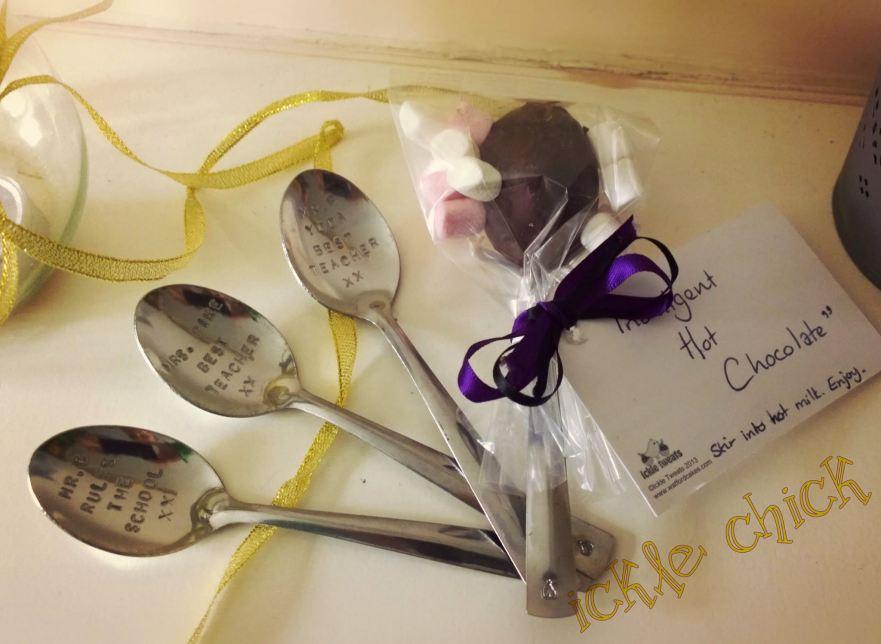 hot_chocolate_spoon_gift
